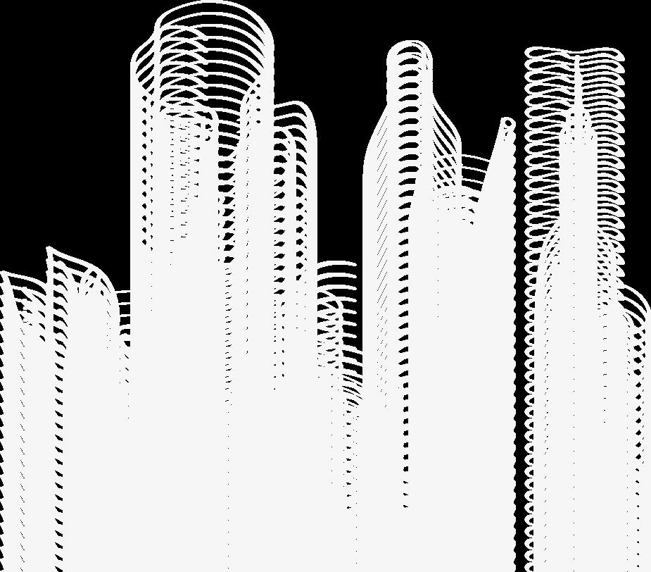 RachKuchl Essen Trinken Feiern